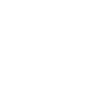 Yoga Alliance 200 Hour Logo
